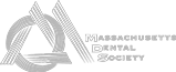 Massahusetts Dental Society