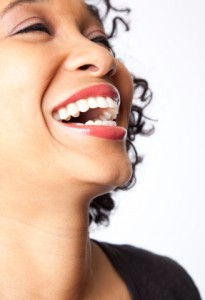 restorative dentistry framingham massachusetts