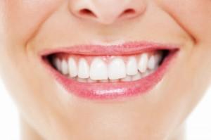 cosmetic dentistry framingham massachusetts