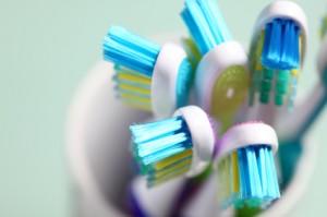 periodontal care framingham massachusetts