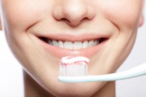 preventative dental care framingham massachusetts