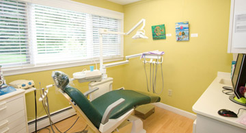 dental services framingham massachusetts