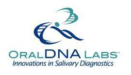 Oral DNA Labs - Innovations in Salivary Diagnostics