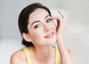 Botox treatment in Sudbury, MA