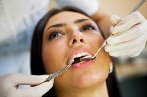 Replace missing teeth in Sudbury, MA