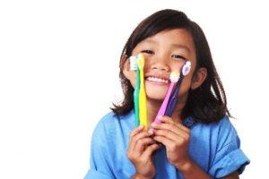 Sudbury preventative dentistry