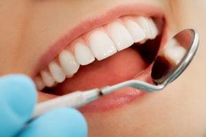 Repair teeth in Sudbury, MA