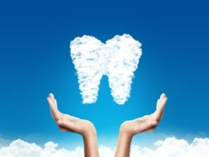 Wellness Dentistry Network
